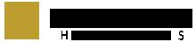 Viluxur Holidays Logo