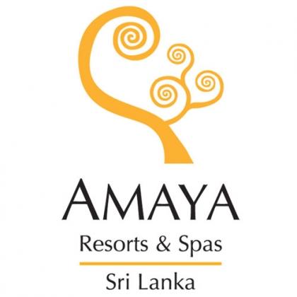 Amaya Resort & Spa