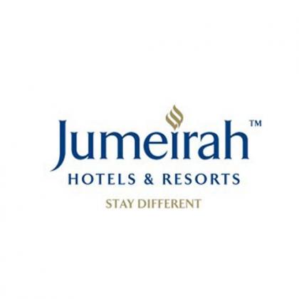 Jumeirah Group Hotels
