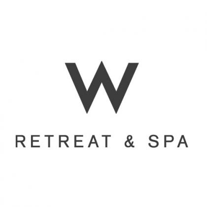 W Hotels & Resorts