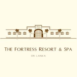 The Fortress Resort and Spa