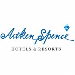 Aitken Spence Hotels Resorts