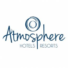 Atmosphere Hotels | Resorts