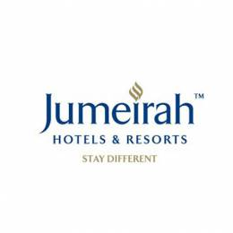 Jumeirah Group Hotels